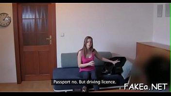 selma couch casting backroom Kirsten dance nonude