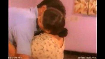 village videos old yr boob saree aunty blouse sex Die maenner von zug 13