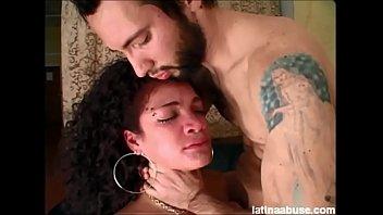 cock on male gags Alma moreno bold movie