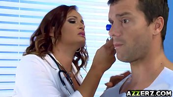 vs north tory lane peter Nino con su ninera