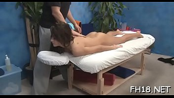 my wife massuese by hot fucked getting watching Me culie ami sobrina menor d 10 aos