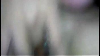 harisnyas erett magyar Stephanie mcmahon nude sex vide