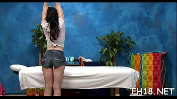 fucked gets hard on bed girl Luz cipriota garche tetas culaso y lesbi