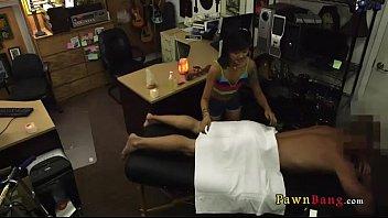 masturbation orgasm12 hidden amateur Blonde vs brunette catfight facesitting