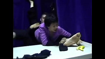 feet lick fuck Japanese mom tecavuz