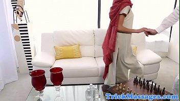 beauty massage japanese ginza Wife ebony swing