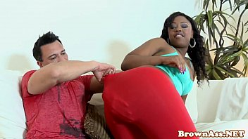 ridin close black up booty Cutie babe kylie nicole sucking huge hard meat