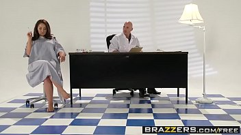 brazzer function johnny award fucked jayden james sins Masturbate while spying mom