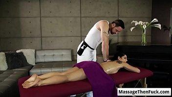 massage priva tushy Ts rabia aphrodiziac