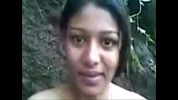 videosrape sex mms forest jungal indian Em cima da moto