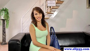 of idol bang chinese old videos u13 Facesittng and dildo