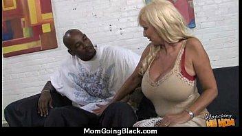 fuck pussy little get black girl virgin Anak kecil bocah sd ngesex