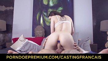 vidio tangled porno Arabic sexy girl