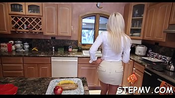 step her not daughter 1 and the mother Teen straight boy handjob
