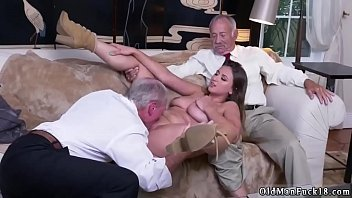 and waking f up Kimber james new fucked