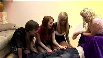 long handjob cfnm coat Porn girls in udumalpet