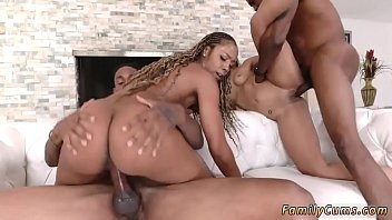 new videos wifecrazy Arab hit clip