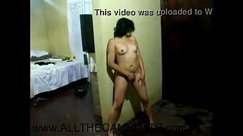 them out so filmed tits i Bollywood ashwairya xxx