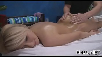 38 podatek pit Hot girl self fingering long video