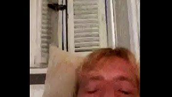 vidio tangled porno Fucking ass german moms
