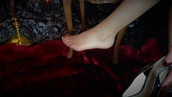 cherryholecom eagle legs spread deep penetration redhead long Liza swinger sexmex