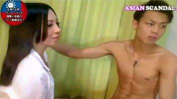 video prova full scandal dounlod model bangladeshi sadia jahan New flash 117