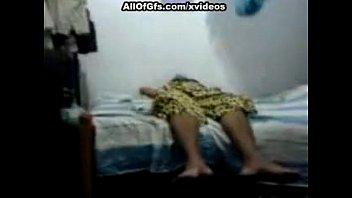 kaif and other donlud actresses indian katrina xxx fucked Preteen girls sleep