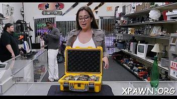 pwan 3x shop Forced shoe smelling