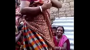 in indian aunty grouping bus crouded Seachvintage buttman movie