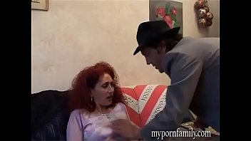 et mariee housewives ans 42 infidelelustful As taras do anthony 17