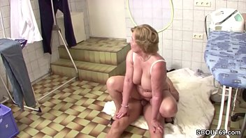 austria fremd simone fickt ehefrau Cheating wife licking dick