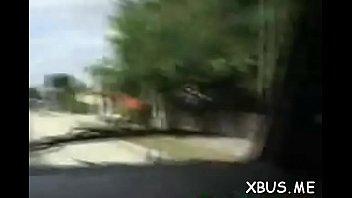 algerian fucked arabic car in Up skirtupskirt no panties