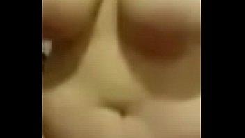 girl fucks guy3 Nude photoshoot aiswarya rai leaked video porn