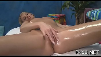 performs acquires fellatio pussylicking and dude 4 shared memek cewek smu