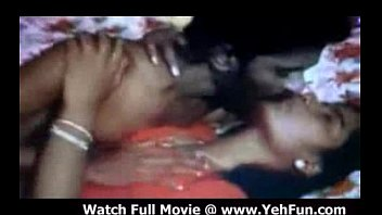 couple sex married indian newly saree in Pyari se komal phool