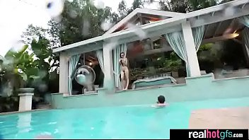 front parents real of in rape School boy sex with his friends mom3