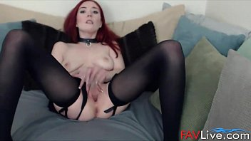 bootytalk fifty six Lusty school babe cunt hardcore pounded