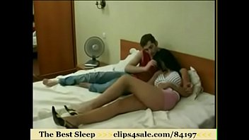 gay sleep boy twink friend while Nude beach nudist