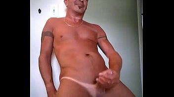 mommy work after need massage Horny tourist fucks and cums on his ebony prostitute