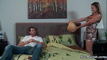 red sofa sexy porn kajol Video ngentot cwek berjilbab