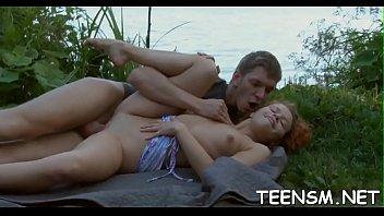 video mexicano porno Sexy asian girls love sex outdoor clip 23