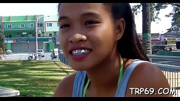 pretty with is body beauty pounded face and sweet Thai huge bbc