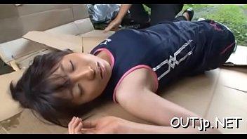 pron www desihardcore videos Singapore schoolgirl suck dick