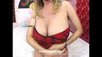 candid boobs mature Student teach sex