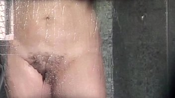 1 kombinator 13 2012 133 24 07 15 Boy licks tranny