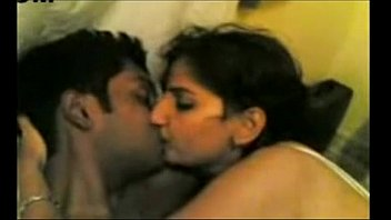 old aunty indian young Destroying herself dildo