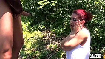 priyanka sex video fokign xxx Wet massage and fondling clip 3