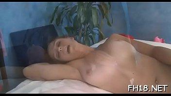 disney 3d tangled Delhi girl masturabating on webcam