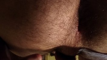 33 1036 196 viewthread She cums with feet in face