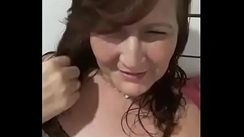 grazia sex cucinotta maria Create account log in husband let wife fucked by other man nearby him